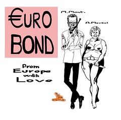 montibond-eurobond