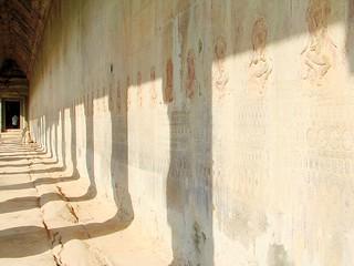 angkor - cambodge 2007 43