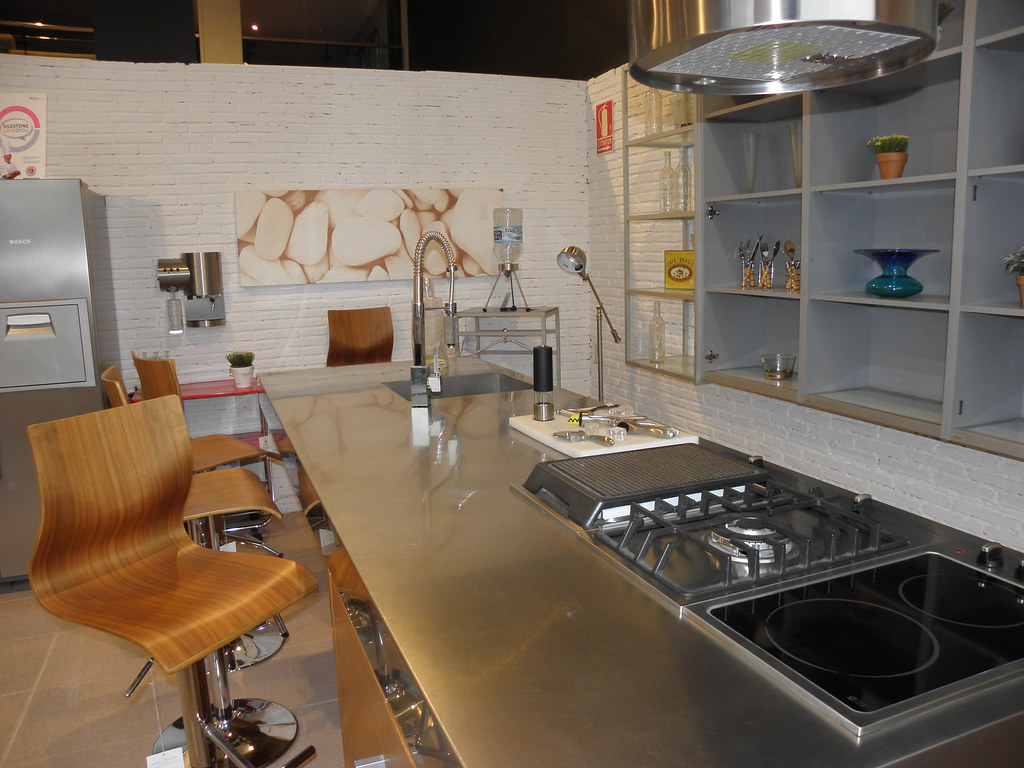 Muebles Guerra Haro The World 39s Most Recently Posted Photos Of Cocina And