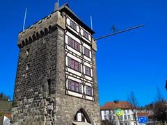 """Esslingen • <a style=""""font-size:0.8em;"""" href=""""http://www.flickr.com/photos/84812658@N00/13564852874/"""" target=""""_blank"""">View on Flickr</a>"""