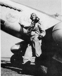 Tuskegee Airmen Facts–WWII – Maiden on the Midway