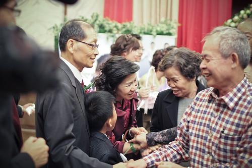 20111126_188