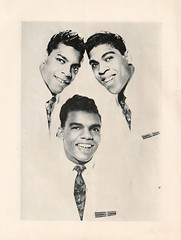 10 - The Isley Brothers