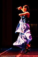 Flamenco Dance Photography by Amanda Manfredi:...