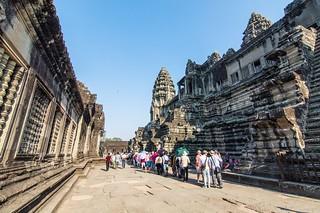 angkor - cambodge 2016 52