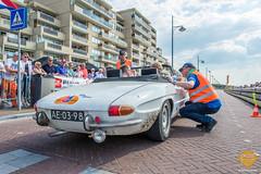 Tulpenrally finish Noordwijk 2016-73
