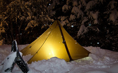 """Khufu Sil im Schnee • <a style=""""font-size:0.8em;"""" href=""""http://www.flickr.com/photos/49406825@N04/6547584253/"""" target=""""_blank"""">View on Flickr</a>"""