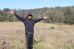 "Pendakian Sakuntala Gunung Argopuro Juni 2014 • <a style=""font-size:0.8em;"" href=""http://www.flickr.com/photos/24767572@N00/27092638171/"" target=""_blank"">View on Flickr</a>"