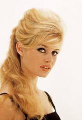 Bardot, '62