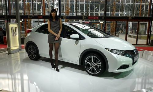 Motorshow 2011 012
