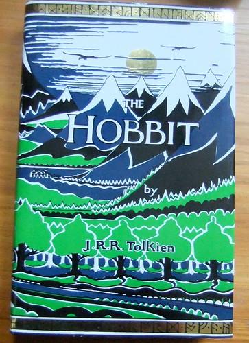 The Hobbit (2h)