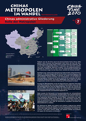 "6735350487_b19336aa6e_m Poster Exhibition ""The Change of China's Metropoles"", 3rd edition ($category)"