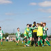 14 Premier Shield Kentstown Rovers FC V Parkvilla FC May 14, 2016 40