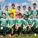 13 Major Shield Kentstown Rovers FC V Parkceltic Summerhill May 14, 2016 48