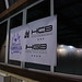 14 enero 2012 III Jornada Liga Territorial Alevin, Aranda de Duero