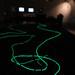 EL Wire Bed -  (3)