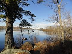 DSC03352 - Togus Pond. Augusta, Maine