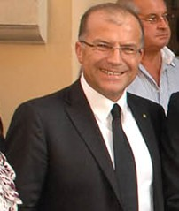 Giovanni Mercadini