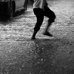 "Monsoon <a style=""margin-left:10px; font-size:0.8em;"" href=""http://www.flickr.com/photos/36521966868@N01/6827745617/"" target=""_blank"">@flickr</a>"