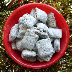 2012-01-12 - Puppy Chow - 0006