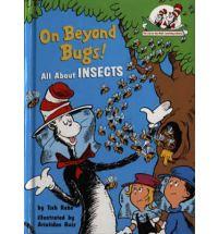 Cat Bugs
