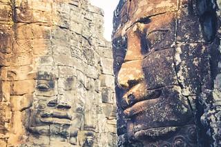 angkor - cambodge 2016 70