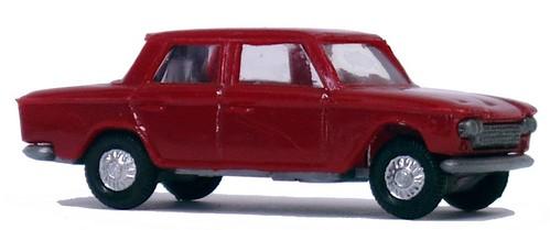 Eko Fiat 1300