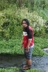 "Pendakian Sakuntala Gunung Argopuro Juni 2014 • <a style=""font-size:0.8em;"" href=""http://www.flickr.com/photos/24767572@N00/26887003920/"" target=""_blank"">View on Flickr</a>"
