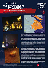 "6735349987_dcc787b014_m Poster Exhibition ""The Change of China's Metropoles"", 3rd edition ($category)"