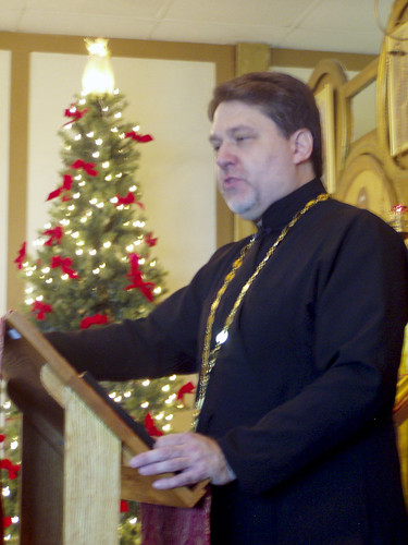 """2011 Father Tom Soroka leads annual Retreat • <a style=""""font-size:0.8em;"""" href=""""http://www.flickr.com/photos/72479515@N06/6541794603/"""" target=""""_blank"""">View on Flickr</a>"""