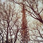 Radiotower