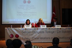 The_symposium_of_Turkey-China_Relations_in_the_Developing_World_10