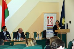 The_Evolution_of_Teacher_Training_International_Cooperation_and_Integration_Conference_1