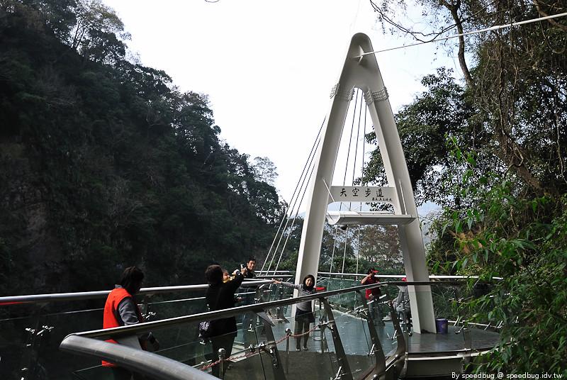 Skywalk (33)