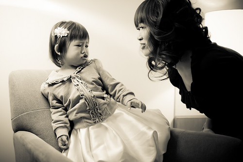 20111210_Collection_1_0033