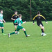 13 Major Shield Kentstown Rovers FC V Parkceltic Summerhill May 14, 2016 26