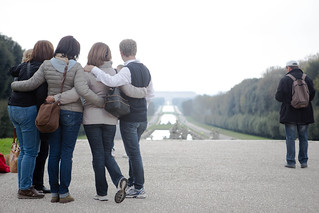 friendship - IMG_3604
