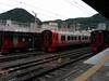 Photo:Mojikō Station By