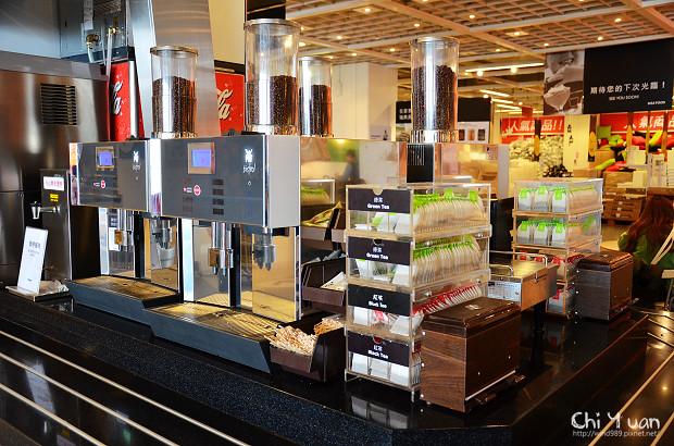 新莊IKEA12.jpg