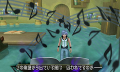 """kingdom_hearts2 • <a style=""""font-size:0.8em;"""" href=""""http://www.flickr.com/photos/66379360@N02/6880672987/"""" target=""""_blank"""">View on Flickr</a>"""