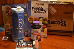 Vitacost.com Promo Code