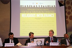 The_Importance_of_Civil_Society_Initiatives_for_the_Action_Plan_on_Combating_Religious_Intolerance_Panel_4