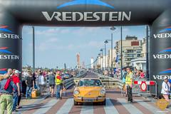 Tulpenrally finish Noordwijk 2016-53