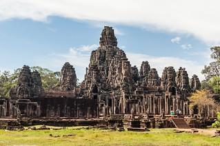 angkor - cambodge 2014 88