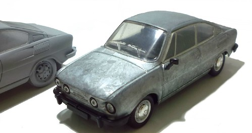 Abrex Skoda 110R
