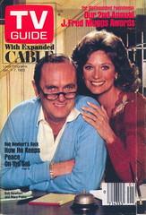 TV Guide #1553
