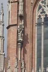 "Catedral de la Plata • <a style=""font-size:0.8em;"" href=""http://www.flickr.com/photos/76041312@N03/6860568346/""  on Flickr</a>"