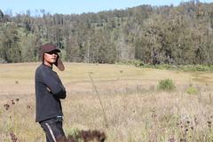"Pendakian Sakuntala Gunung Argopuro Juni 2014 • <a style=""font-size:0.8em;"" href=""http://www.flickr.com/photos/24767572@N00/27127840256/"" target=""_blank"">View on Flickr</a>"