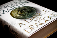 a dance with dragons [1153]