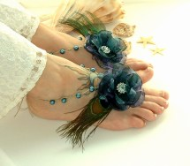 World' Of Barefootjewelry And